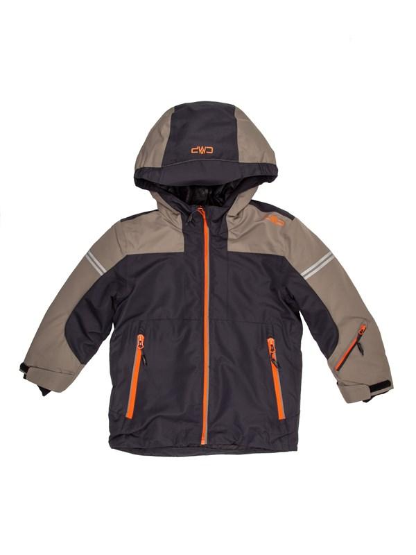 CMP Костюм: куртка и штаны - фото 5471