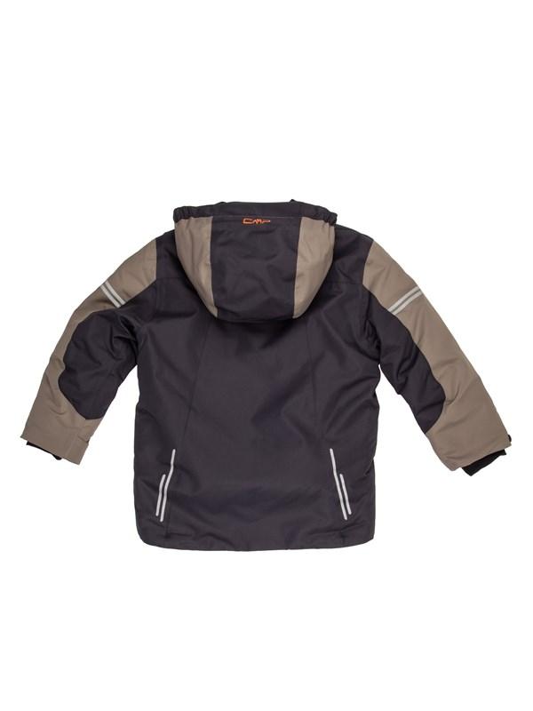 CMP Костюм: куртка и штаны - фото 5473