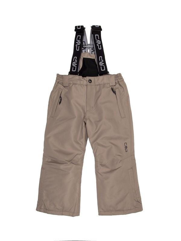CMP Костюм: куртка и штаны - фото 5474