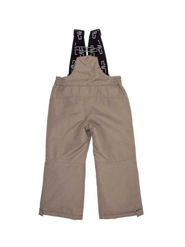 CMP Костюм: куртка и штаны - фото 5475