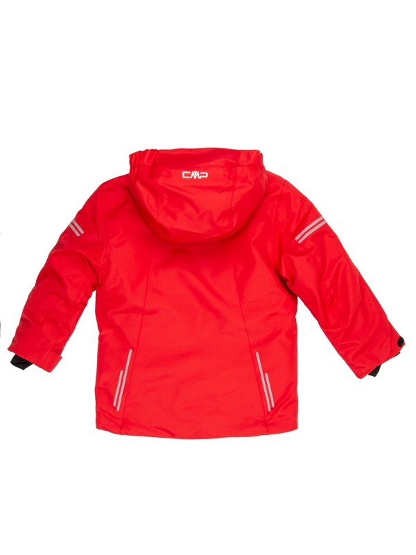 CMP Костюм: куртка и штаны - фото 5478