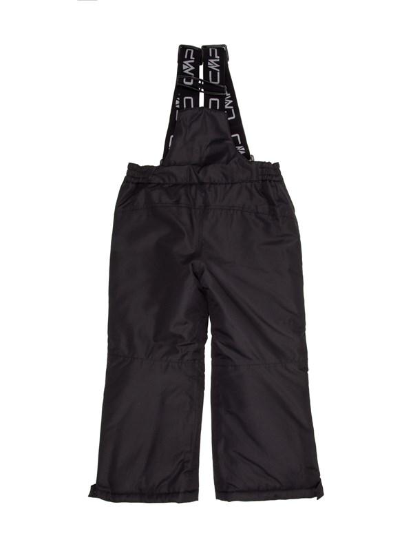 CMP Костюм: куртка и штаны - фото 5480