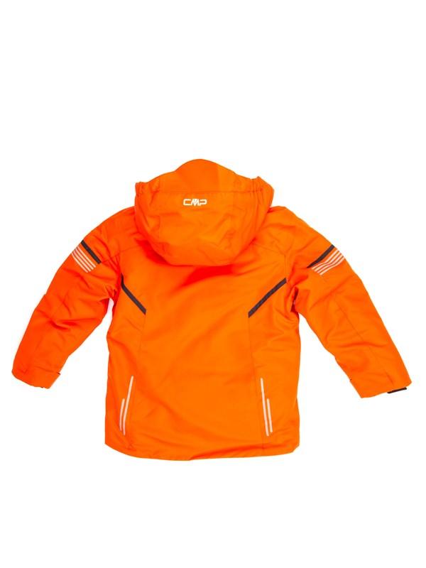 CMP Костюм: куртка и штаны - фото 5530