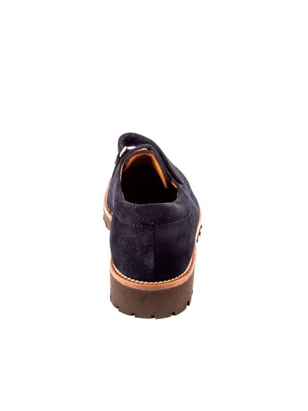 BEBERLIS Ботинки на липучке - фото 5938