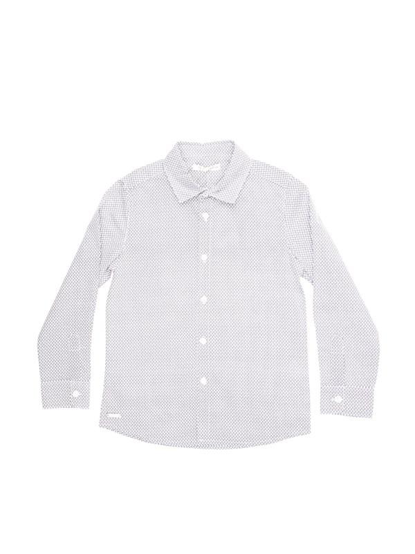 Trybeyond Рубашка - фото 5988