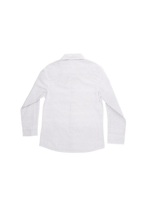 Trybeyond Рубашка - фото 5989