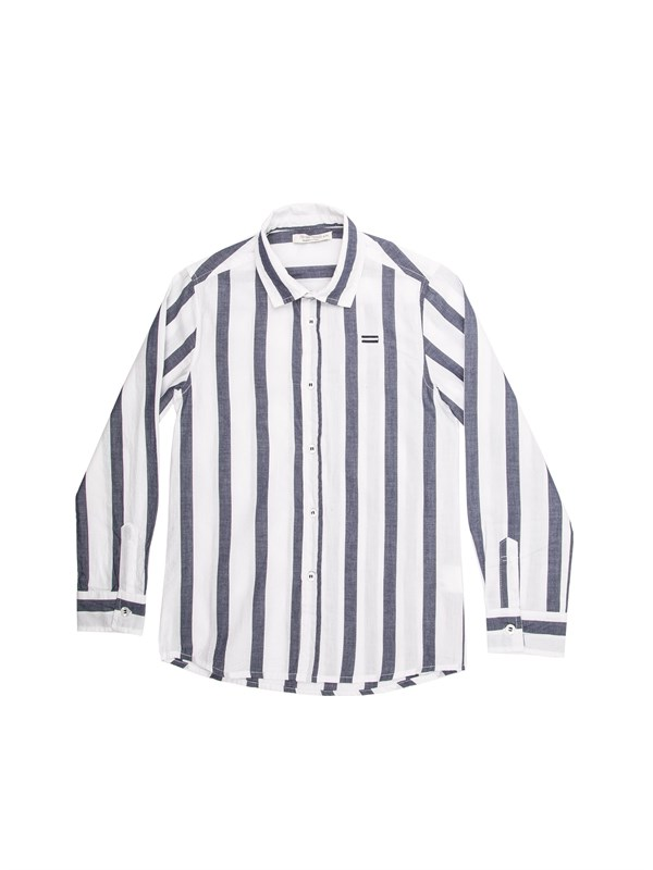 Trybeyond Рубашка - фото 5990