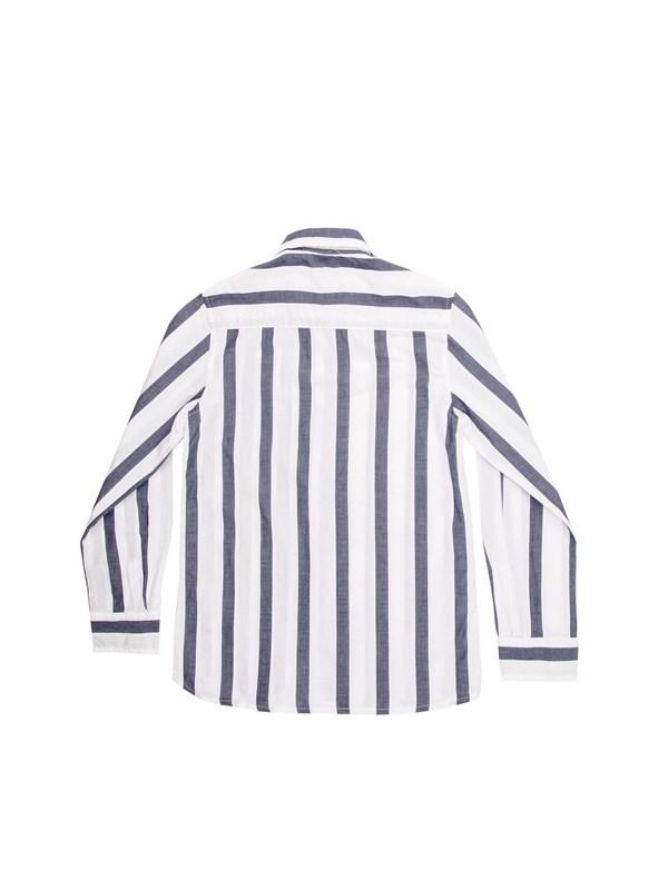 Trybeyond Рубашка - фото 5991
