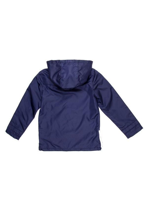 Trybeyond Куртка - фото 5994