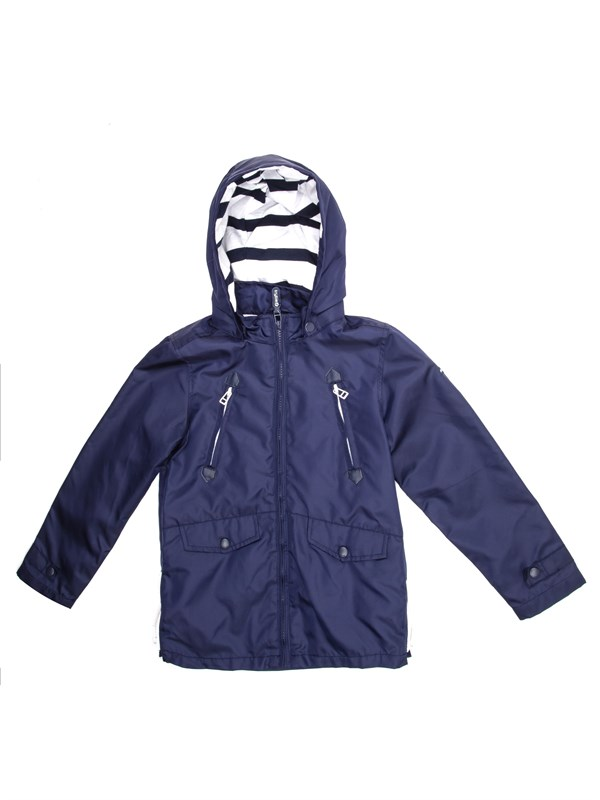 Trybeyond Куртка - фото 5995