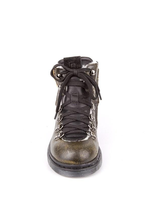 ROMAGNOLI Ботинки - фото 6296