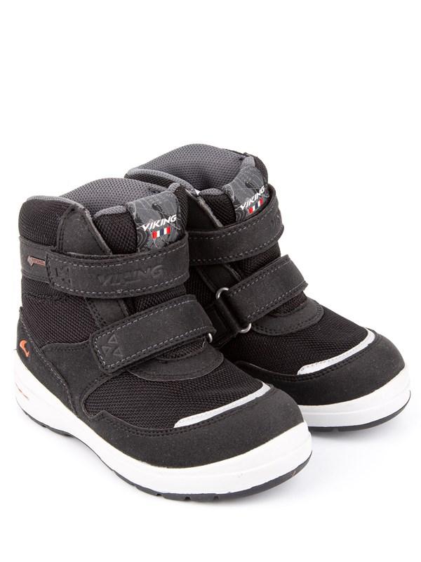 Viking ботинки Tokke - фото 6312