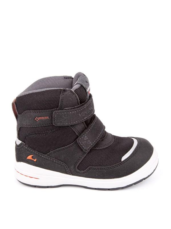 Viking ботинки Tokke - фото 6313