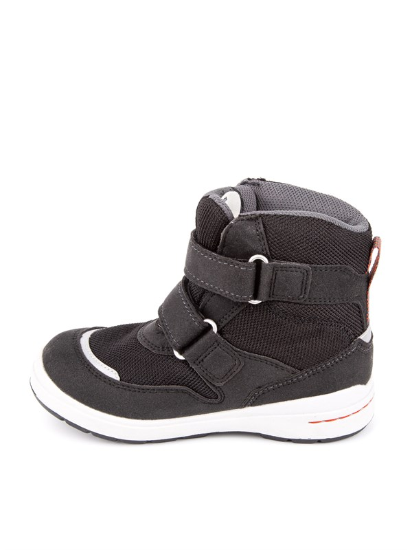 Viking ботинки Tokke - фото 6315