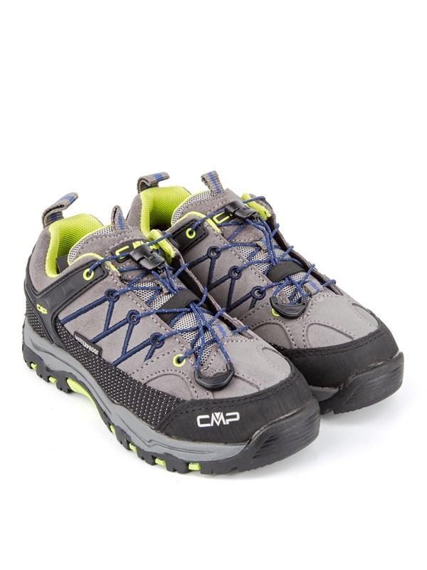 CMP Ботинки Kids Boot - фото 6318