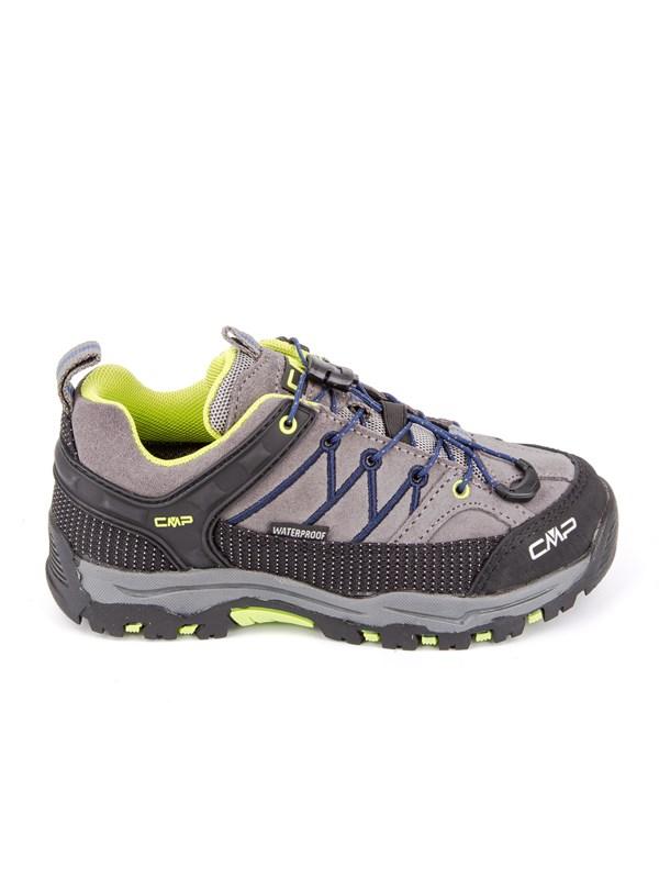 CMP Ботинки Kids Boot - фото 6319
