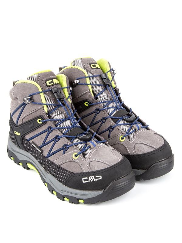CMP Ботинки Kids Boot - фото 6324