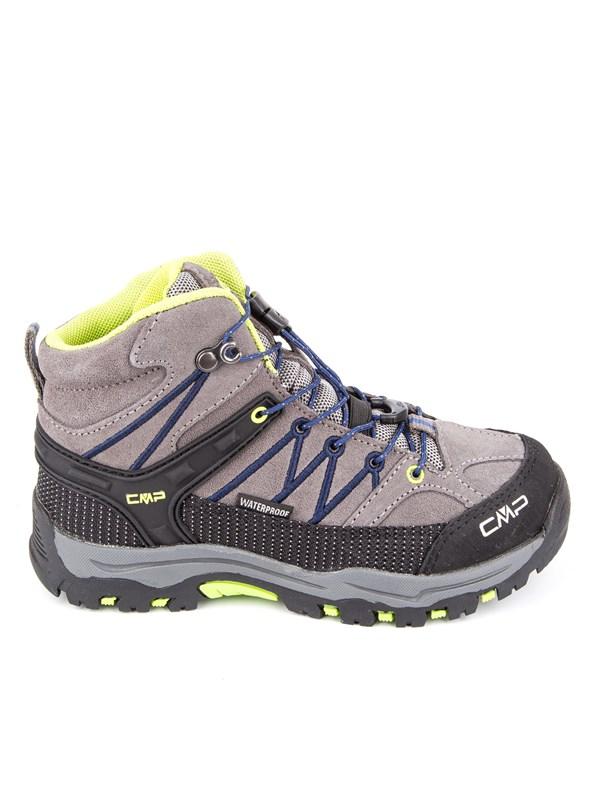 CMP Ботинки Kids Boot - фото 6325