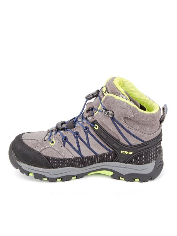 CMP Ботинки Kids Boot - фото 6327