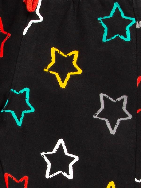 "TUC TUC Костюм с брюками ""PLAY"" - фото 6336"