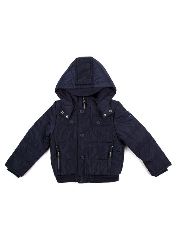 BIRBA Куртка - фото 6428