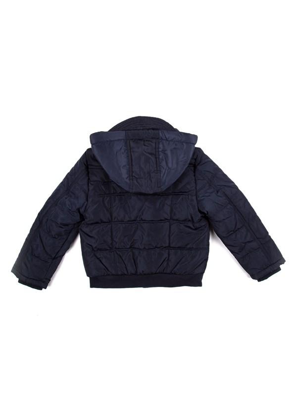 BIRBA Куртка - фото 6429