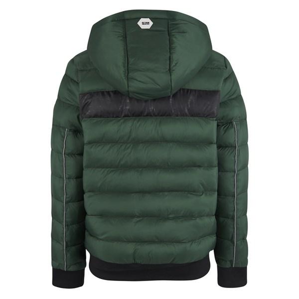 RETOUR Куртка - фото 6506
