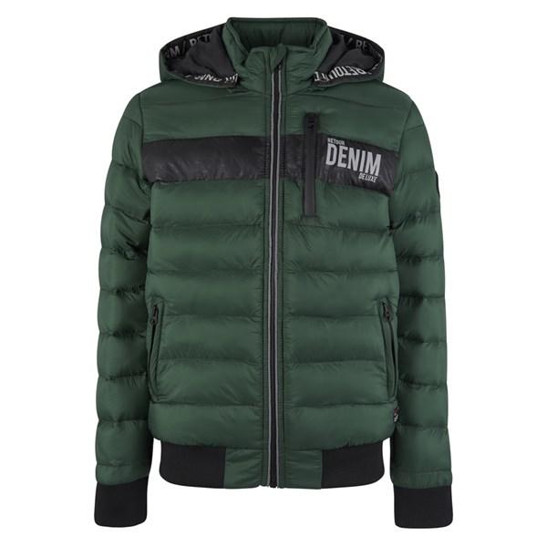 RETOUR Куртка - фото 6507