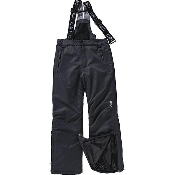CMP Костюм: куртка и штаны - фото 6523