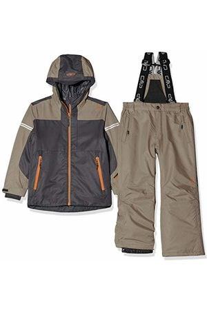 CMP Костюм: куртка и штаны - фото 6526