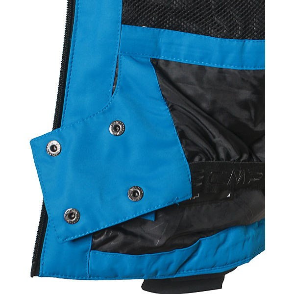 CMP Костюм: куртка и штаны - фото 6527