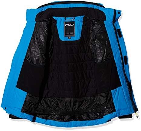 CMP Костюм: куртка и штаны - фото 6530