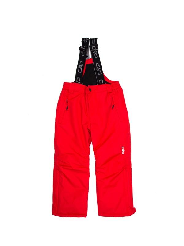 CMP Костюм: куртка и штаны - фото 6574