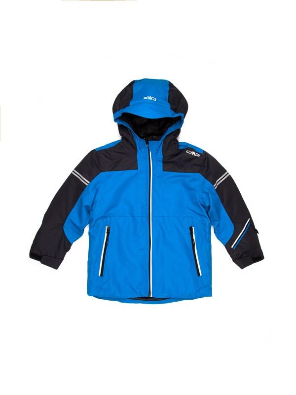 CMP Костюм: куртка и штаны - фото 6581