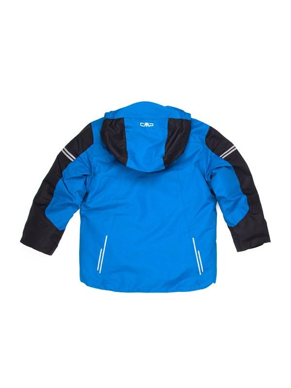 CMP Костюм: куртка и штаны - фото 6582