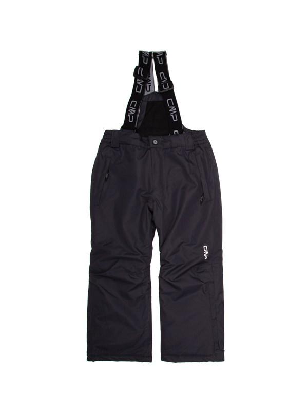 CMP Костюм: куртка и штаны - фото 6584
