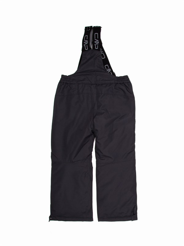 CMP Костюм: куртка и штаны - фото 6585