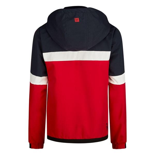 Retour Куртка - фото 7139