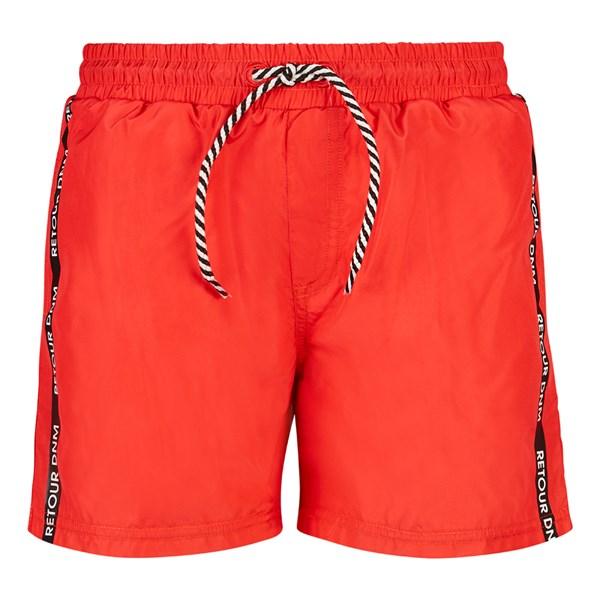 Retour Плавательные шорты - фото 7185