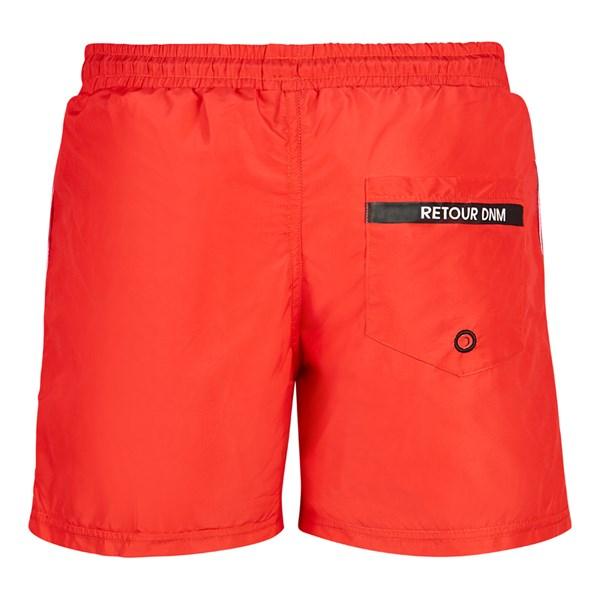 Retour Плавательные шорты - фото 7186