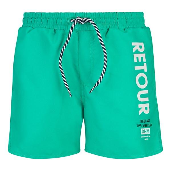 Retour Плавательные шорты - фото 7187