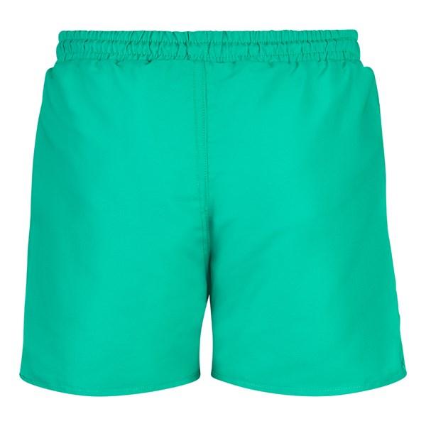 Retour Плавательные шорты - фото 7188