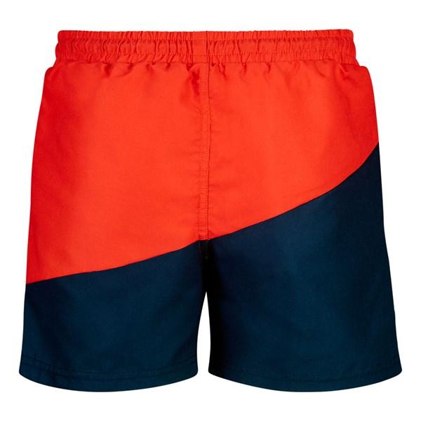 Retour Плавательные шорты - фото 7195