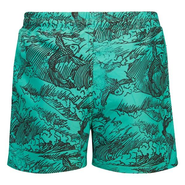 Retour Плавательные шорты - фото 7197