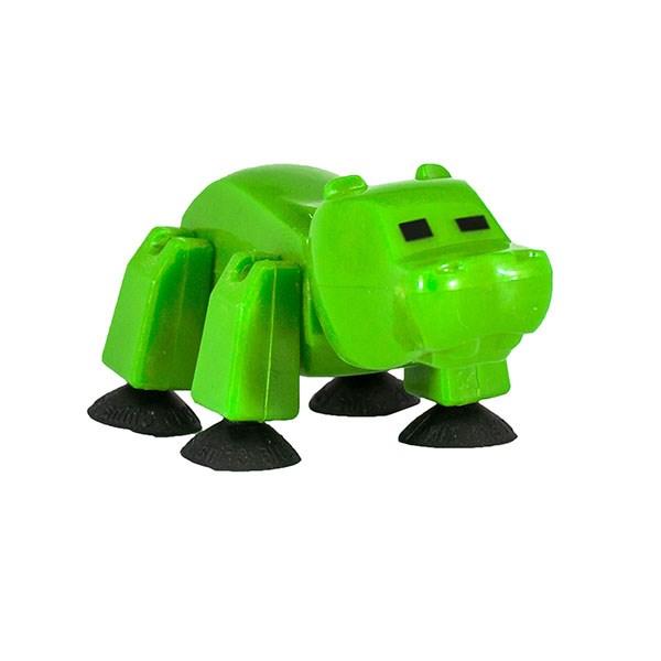 Игрушка Stikbot Сафари фигурка питомца, в ассортименте - фото 7643