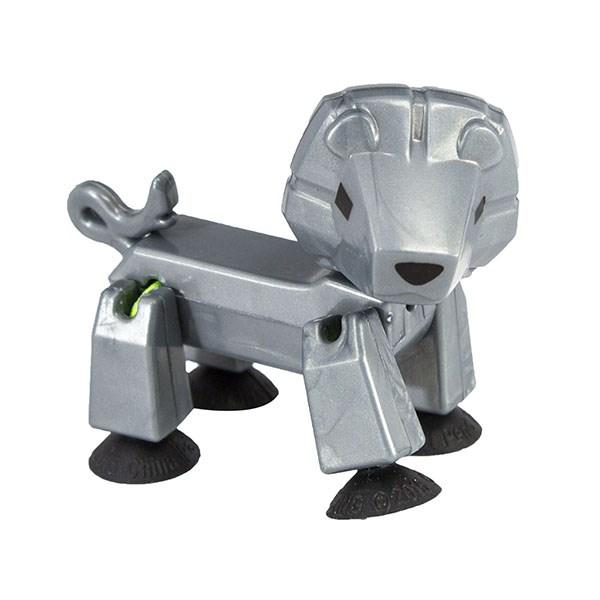 Игрушка Stikbot Сафари фигурка питомца, в ассортименте - фото 7644