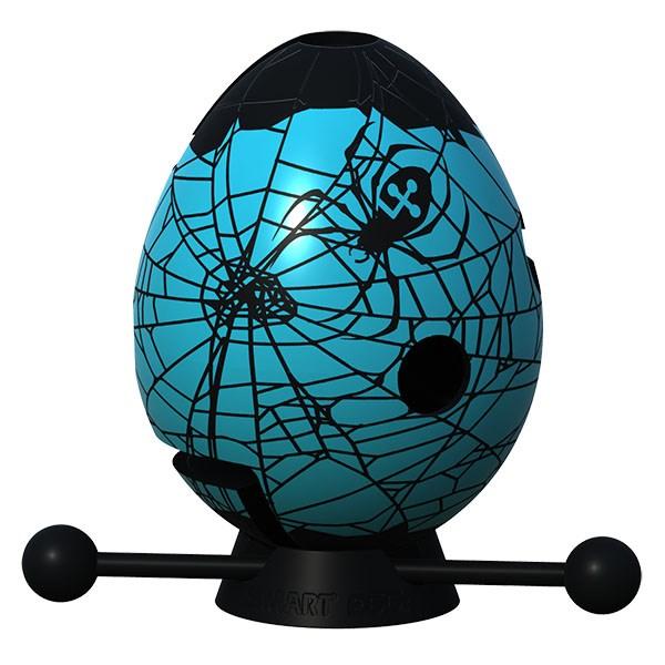 Головоломка Smart Egg Паутина - фото 8127
