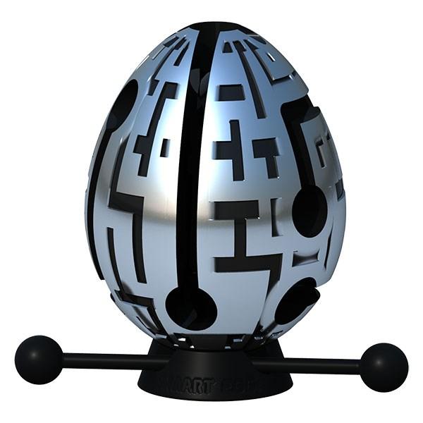 Головоломка Smart Egg Техно - фото 8132
