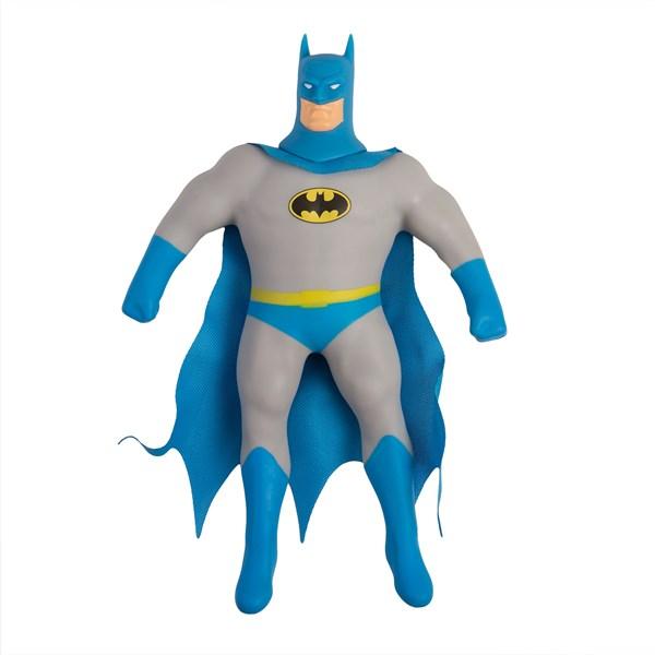 Stretch. Тянущаяся фигурка Бэтмен Стретч. - фото 8342