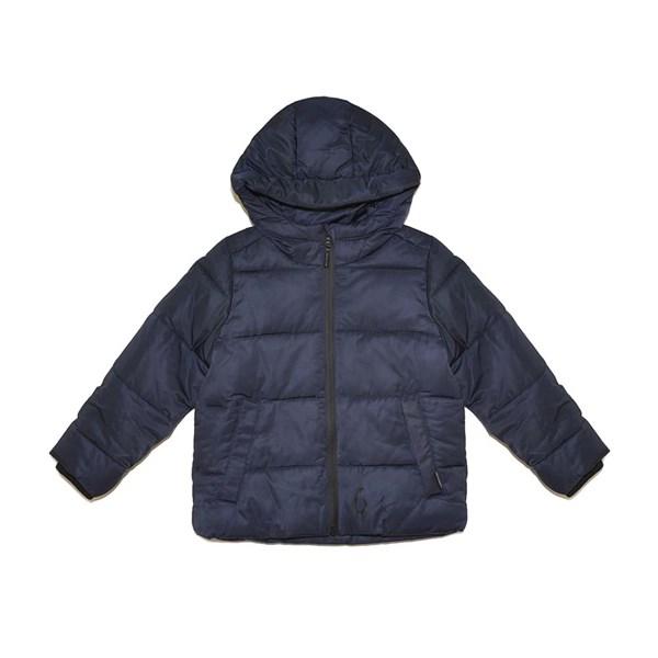 GoSoaky Куртка BLACK SHEEP - фото 9248